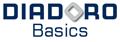 Diaodoro Basics