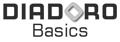 Diadoro Basics